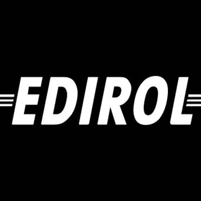 Edirol Direct Italia