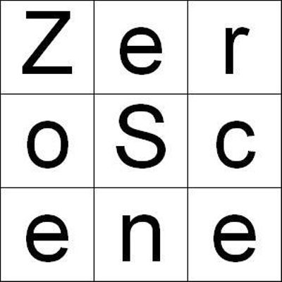 Zero_scenE