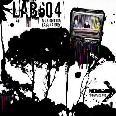 Lab604