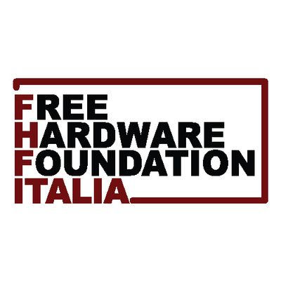 Free Hardware Foundation