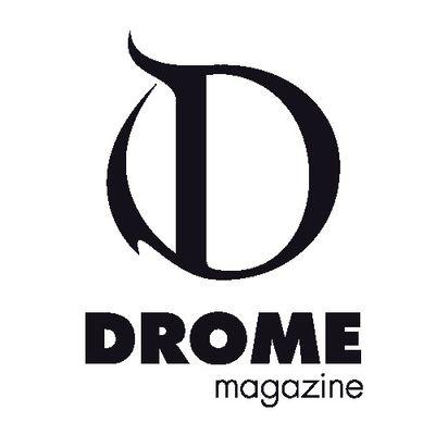 Drome Magazine
