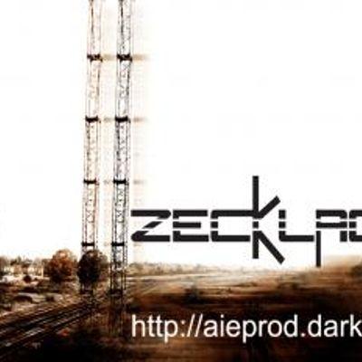 Zecklaown