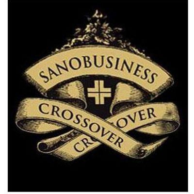 SANOBUSINESS