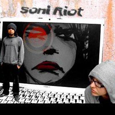 SoniRiot