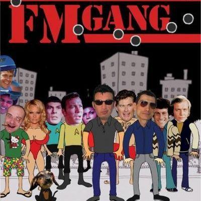 FMGang
