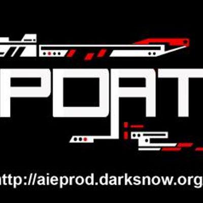 UpDAte-AIEprod