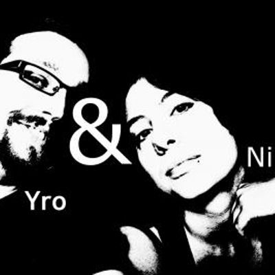 Yro & Nimeo