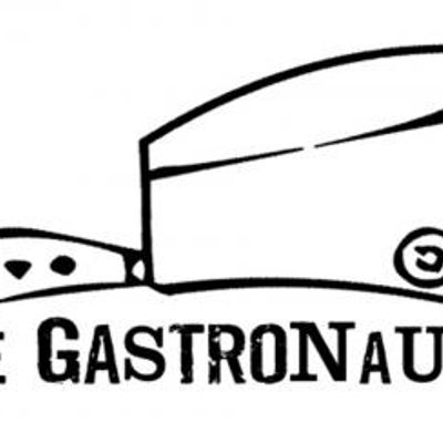 Gastronauts