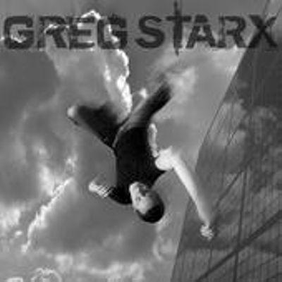 GregStarx