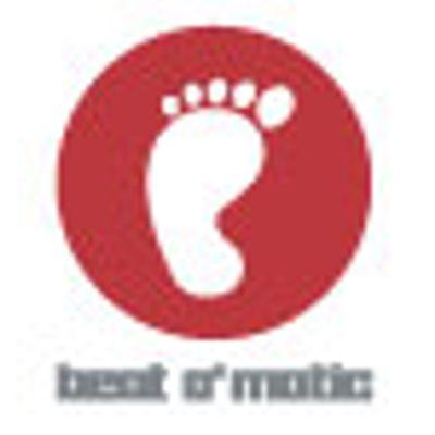 beatomatic