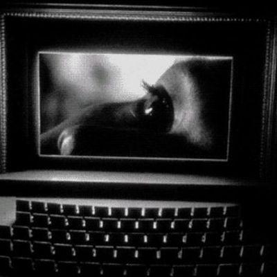 Videocratz