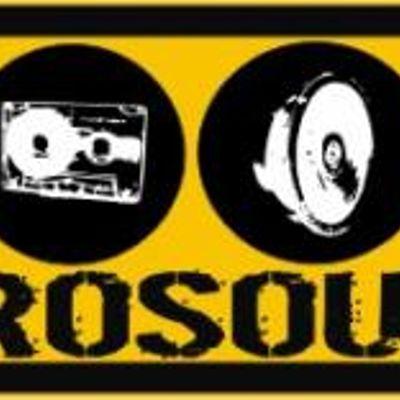 Rosoul