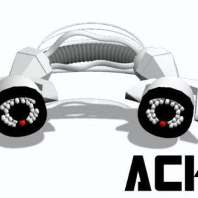A.C.H.