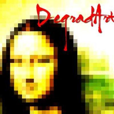 DegradArteCrew