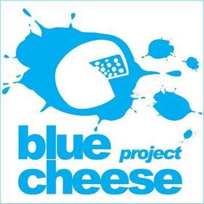BlueCheese Kru