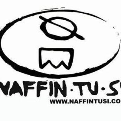 NAFFIN-TU-SI
