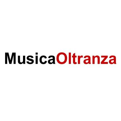 MusicaOltranza