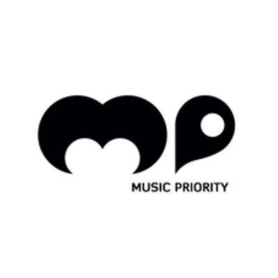 Music Priority