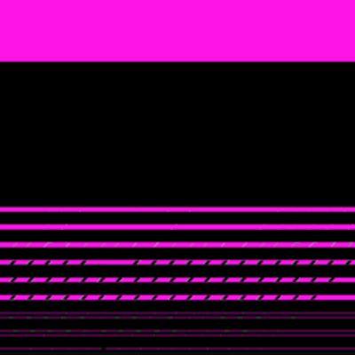 Pixelpunx