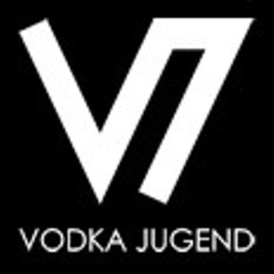 Vodka Jugend
