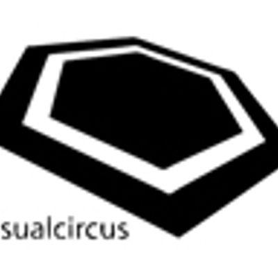 visualcircus