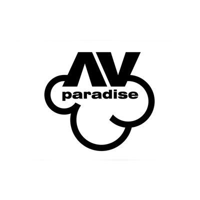 AV Paradise