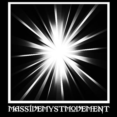 Massive Myst Movement