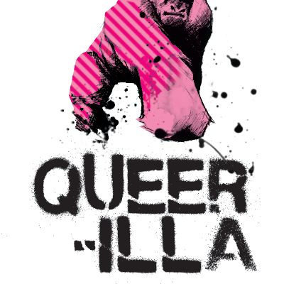 QUEERILLA