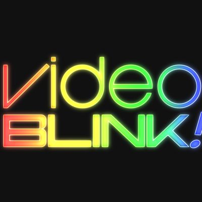 VideoBlink