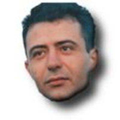Filippo Martorana