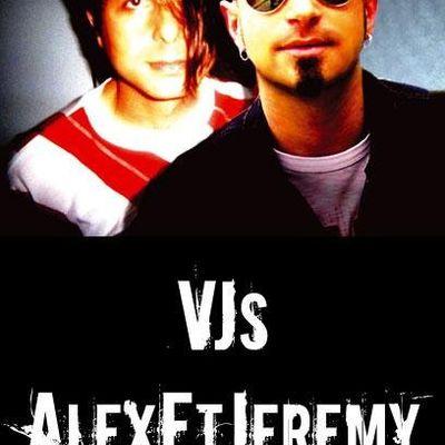 Jeremy-AlexEtJeremy