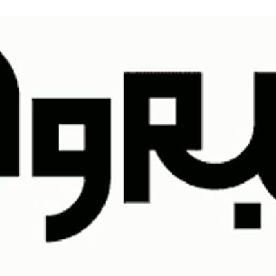 tagr.tv