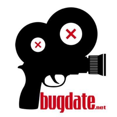Bugdate.net