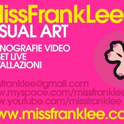 Miss Franklee