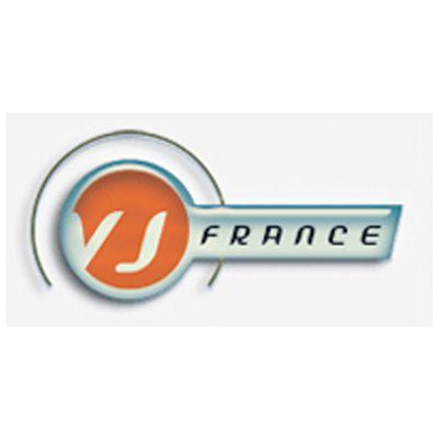 VJ France
