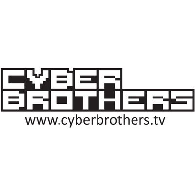 Cyber Brothers