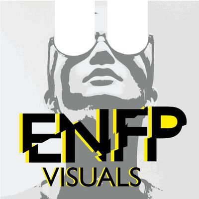 enfpvisuals