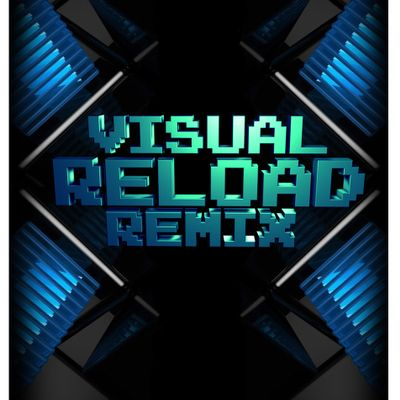 VISUALRELOADRMX