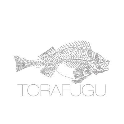 Torafugu