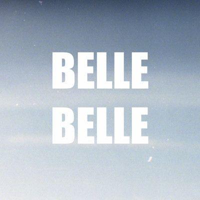 Belle Belle