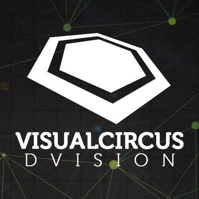 visualCircus dVision