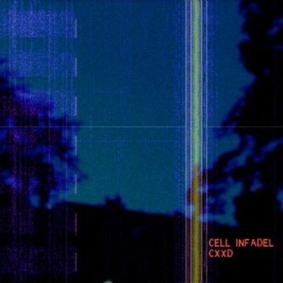Cell Infadel // EriNav