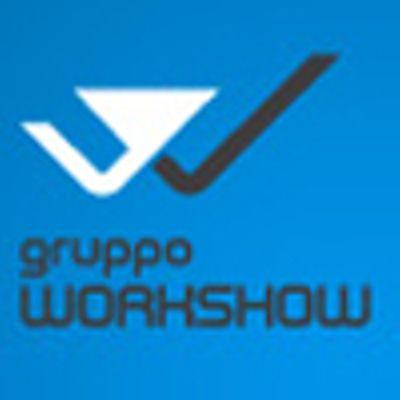 GruppoWorkshow