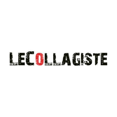 LeCollagiste