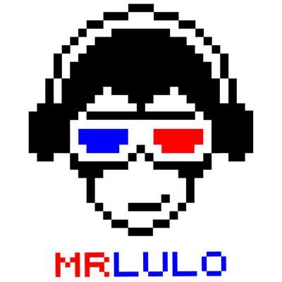 Mr. Lulo