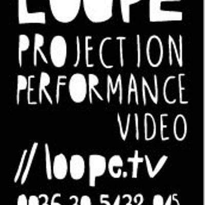 loopé