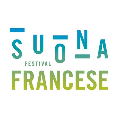 Suona Francese Festival