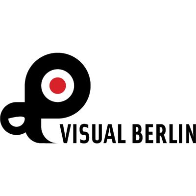 VisualBerlin