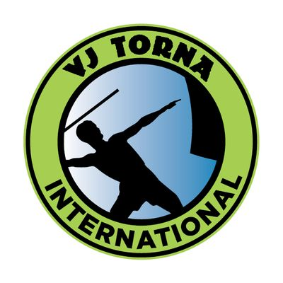 Vj Torna International