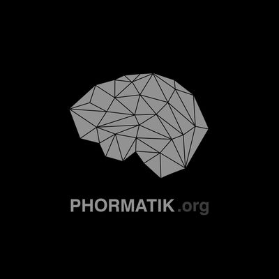 Phormatik Visual LAB